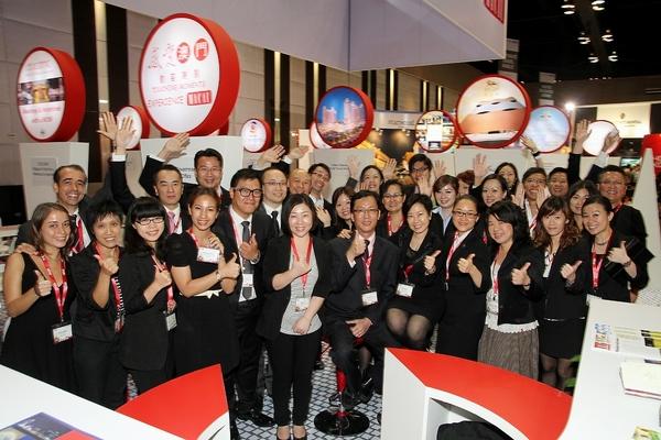 Dst promove macau como turismo de negócios em banguecoque u portal